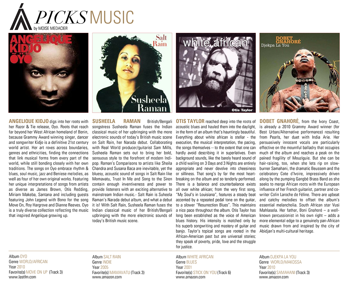 ASM_picks_music