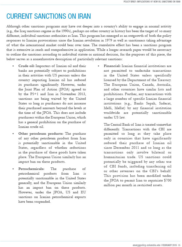 CO0215_Sanctions-Brief-7
